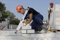 виды строительно-монтажных работ в Краснокамске