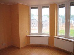 Внутренняя отделка помещений в Краснокамске. Внутренняя отделка под ключ. Внутренняя отделка дома